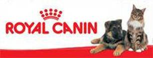 www.royal-canin.hu