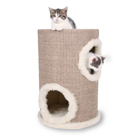 TRX4331 Cat Tower