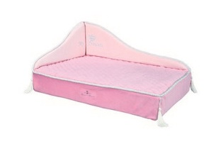 TRX37813 My Princess Sofa
